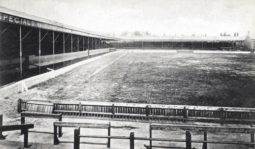 anfieldpast1903