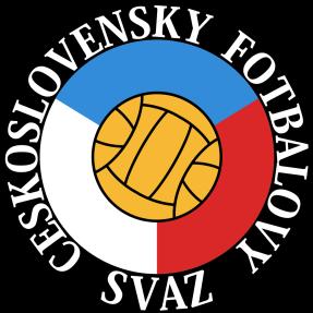 1024px-Logo_Tchécoslovaquie_Football.svg