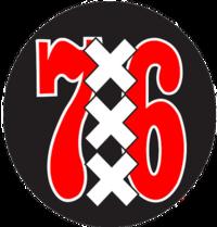 200px-F-side_logo