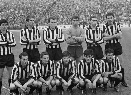 800px-FK_Partizan_(1966)