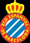 Rcd_espanyol_de_barcelona