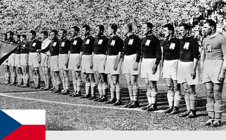 tchecoslovaquie-1934