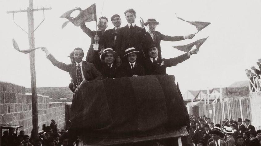 champion-1912